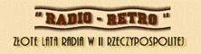 Музей польских радиоприёмников Славомира Брыса